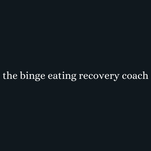 NORTHERN BINGE EATING RECOVERY AND COACHING SOLUTIONS logo