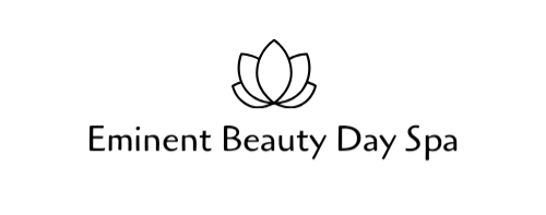 EMINENT BEAUTY DAY SPA logo