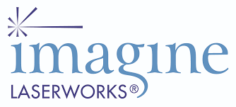 LASER FOCUSED HEALTH CENTRE