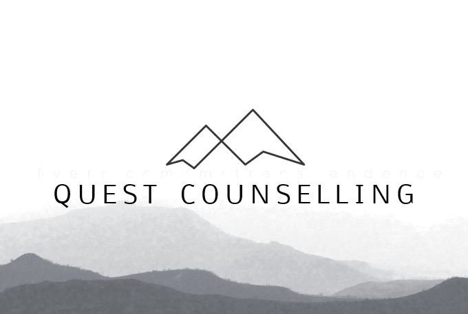 QUEST INTEGRATIVE COUNSELLING SERVICES logo