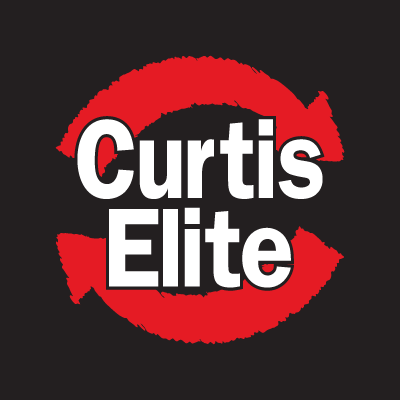 CURTIS ELITE SECURITY LTD logo