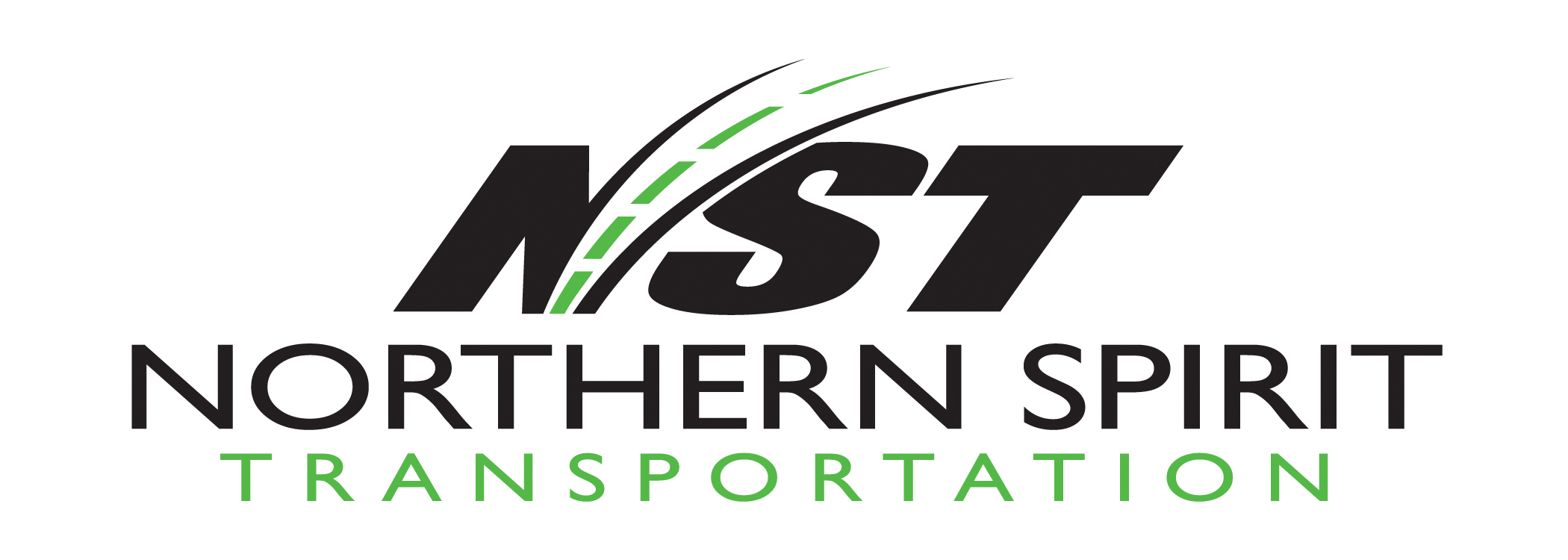 NORTHERN SPIRIT TRANSPORTION SERVICES LTD. logo