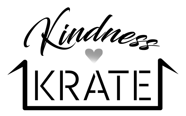 KINDNESS KRATE logo
