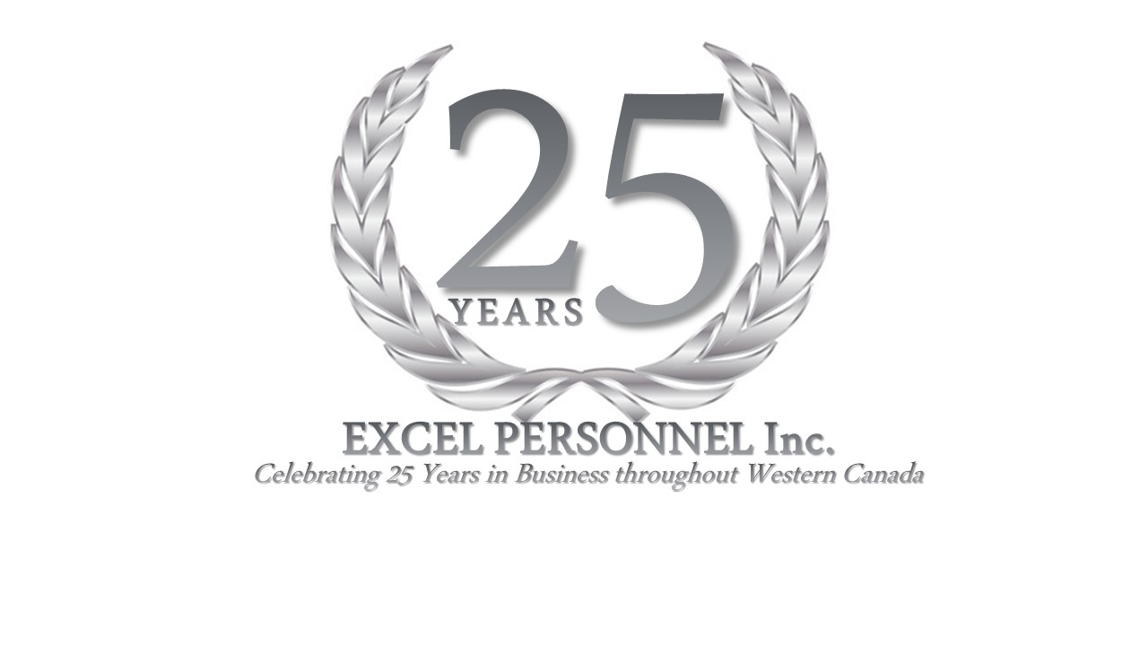 Full size lightbox of EXCEL PERSONNEL INC.  image 0