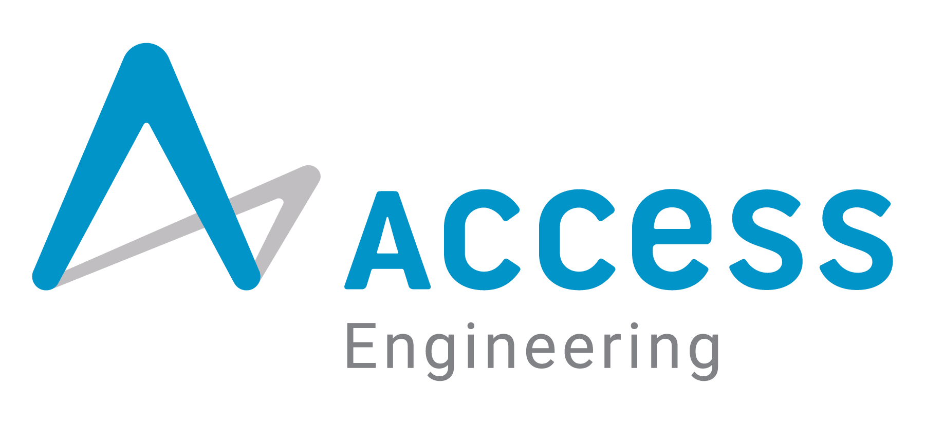 ACCESS ENGINEERING CONSULTANTS LTD. logo